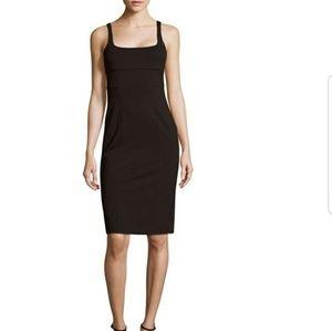 Diane von Furstenberg Bridget Slip-On Dress